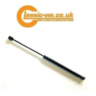 Mk2 Golf Boot Gas Strut 191827550B